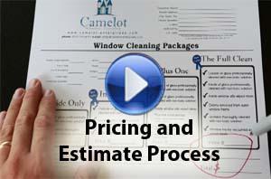 Gutter Cleaning Nashville Tn Leaf Removal Service 37211