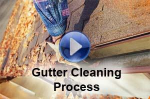 Whitening Gutter Cleaning Service Nashville Tn 37211