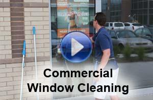 window cleaning nashville 310 4761 camelot window cleaning nashville tn 37211 commercial home
